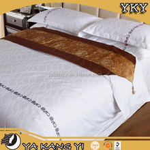 Hotel Balfour Bedding Set For Beach Side Hotel