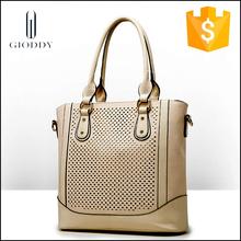 European Fashion Elegance Handbags For Women