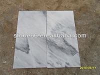 st cygnus grey marble factory direct sale