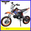 new 125cc dirt bike for sale cheap (D7-12)