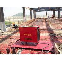 RSN7-2500 stud welding machine circuit board