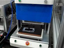 2015 Newest Vacuum Laminating Machine,OCA Vacuum Laminator , LCD OCA Lamination Machine