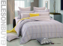 100% Cotton high quality cheap flat bed sheet, bed sheeting