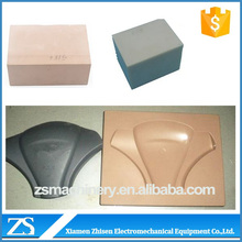 high quality condensate tooling board for making master model