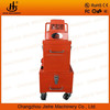 vacuum cleaner for epoxy ground with 44L dust collection capacity JHP011