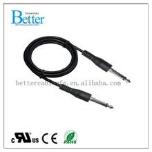 Economic manufacture vga to audio splitter cable