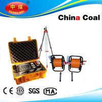 portable ultrasone detector Ultrasonic flaw Detector