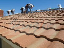 Roman Tiles,Roman Tile Type PVC ROOFING TILE