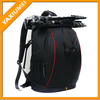 personalized photographic accessories camera bags