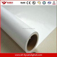 Wholesale Photo Paper Rolls, High Glossy Photo Paper