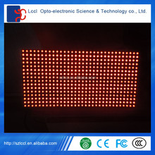 OEM suppliers P10 waterproof shopping mall outdoor advertising led video wall