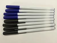 928 stick ball pen