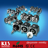 /product-gs/good-quality-dc-motor-2-5-kw-micro-small-ul-ce-rohs-1092-kls-60235225160.html