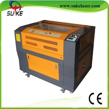 laser engraver machine/laser cutting pen