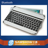 Hot Sale Ultra Slim Bluetooth Keyboard for iPad Air