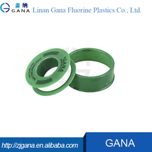 New hot sale high quality plastic tape seal/plastic water pipe fittings