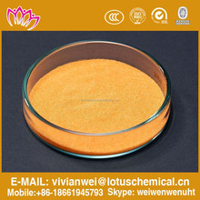 001x10 gel type strong acidic cationic ion exchange resin (deionizing resin)