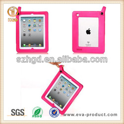 2015 New Arrival Shenzhen factory price bluetooth keyboard for ipad 2 case