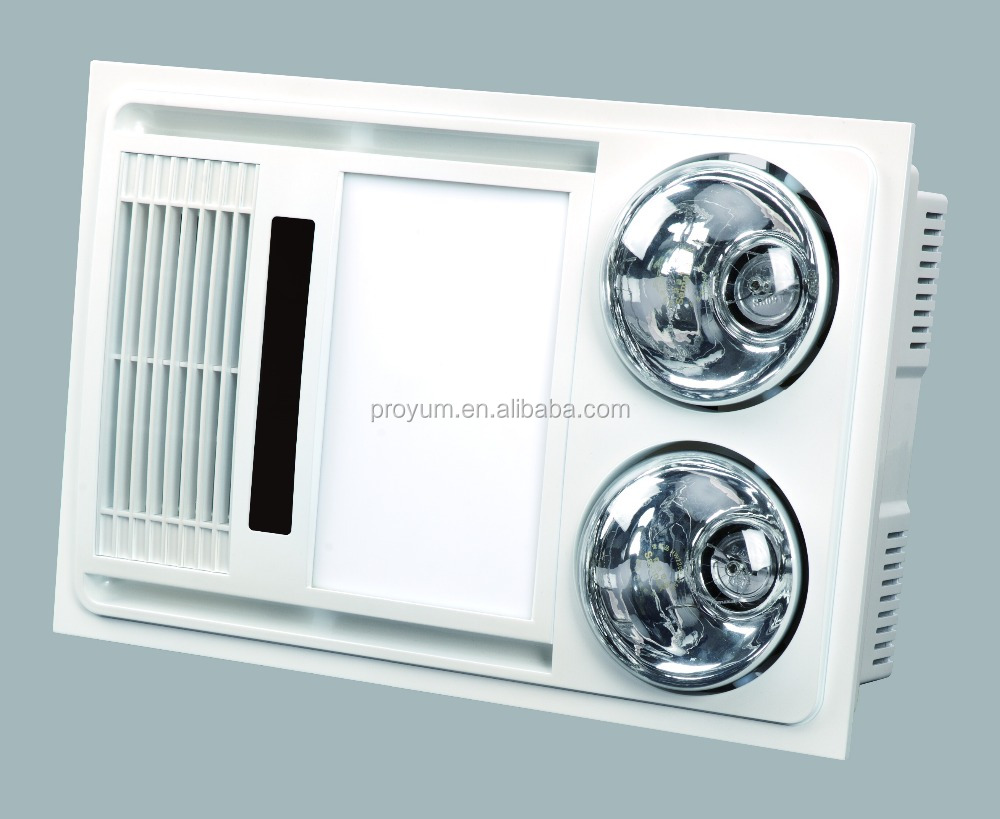 High quality ceiling air heating bathroom heater buy - Infrared bathroom ceiling heaters ...