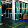 gou qi zhi new crop goji berry juice goji juice natural goji juice