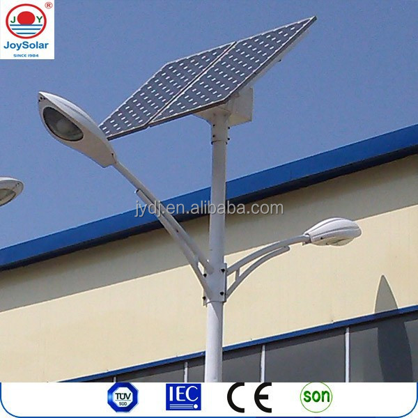 large outdoor solar lights solar street lighting system price solar