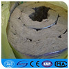 China Best Price Mineral Wool Insulation Price Mineral Wool Rock Wool Blanket
