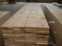 lvl construction beam(laminated veneer lumber)