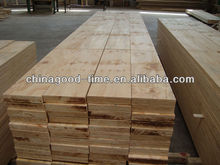 lvl construction beam(laminated veneer lumber)