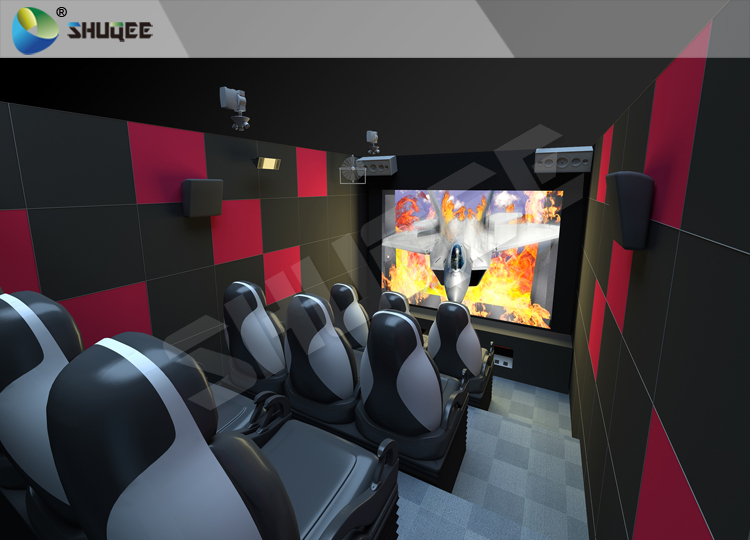 5d cinema business plan Forget 3d, here comes 5d cinema the new era of advanced virtual reality to thrill you 2014 the newest 5d cinema hot sale what is 5d cinema 5d special effects system.