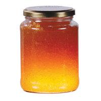 100% nature wild flowers Organic Bee Honey