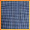 hot sale decorative fiberglass mosquito screen/black wire mesh black insect window screen/fiberglass mesh