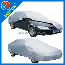 Top products hot selling new 2015fibre reinforced plastic custom car covers