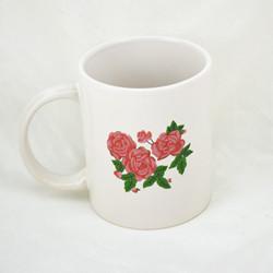 cup promo ceramic,wholesale tea cup,ceramic mug with vintage design