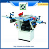 High Quality RCL26G Combination Woodworking Machine
