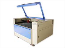CO2 laser engraving machine/ laser engraver