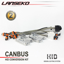 2015 newest technology hid canbus ballast, 99% solve all car canbus problem