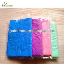 GOLDTIME brand pva cooling towel