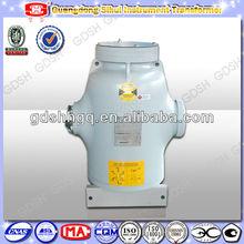 170kV eléctrica exterior subestación equipos / transformador de alto voltaje