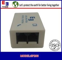 dsl cable broadband vdsl isdn microfilter filter internet providers