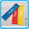 """RB-003 12""""x3"""" wider Rubber band loop,natual latex bands,exercise bands"""
