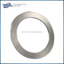 hot selling high level new design made in china motorcycle part copper exhaust gasket