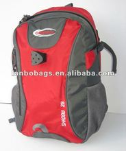 backpack travel cover