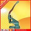 hi-ana button3 Specialized in accessories since 2001 Ningbo snap button hand press machine