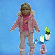 muñeca de silicona real para la venta,Muñeca de 18 pulgadas