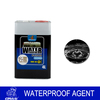 WH6983 Cement mortar outer silicone sealant waterproof, breathable, waterproof, durable waterproof coating