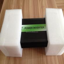 solar inverter off grid 1kw / 2kw / 3kw compared with hybrid solar inverter