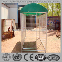 Hot sale high quality cheap puppy dog fence( 10 year factory with ISO & CE)
