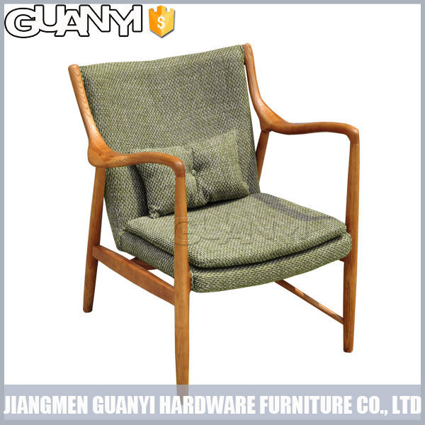 Wooden Rest Chair For Living Room Manufacturer - Buy Wooden Rest Chair - Wooden Living Room Chairs