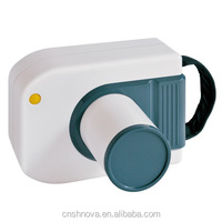 excellent quality of portable dental x-ray unit