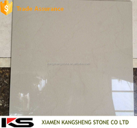 Cheap foshan glazed porcelain flooring tiles design 60x60